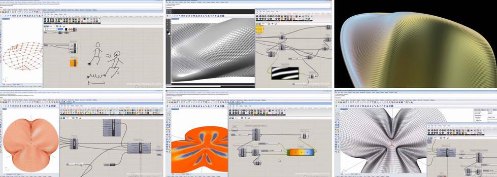 patterns-vibe-webinar-arturo-tedeschi-grasshopper-00
