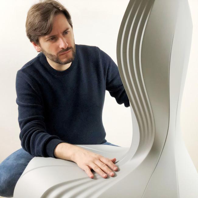 Oyster_Chair_06 Arturo Tedeschi