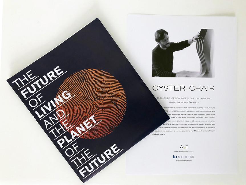 Oyster_Chair_17 Arturo Tedeschi