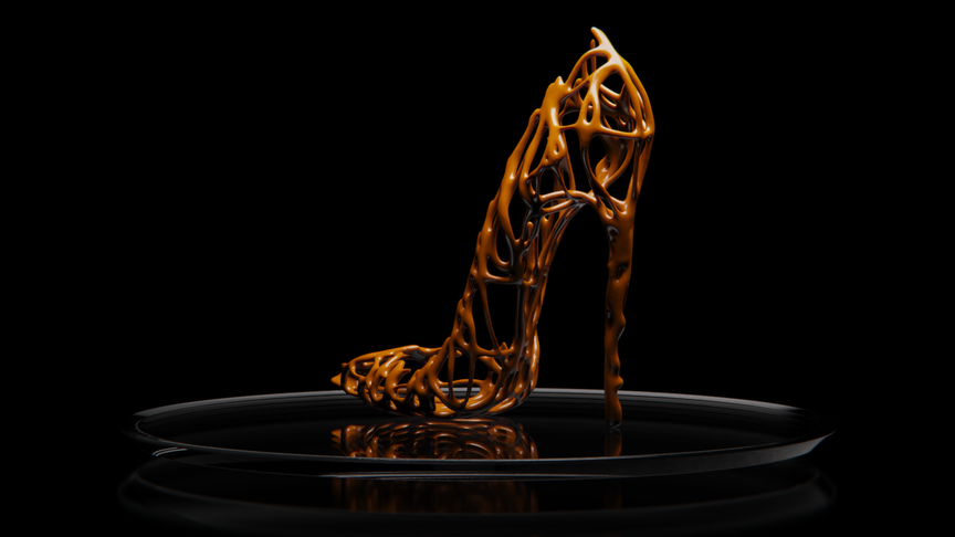 NU:S_Shoes_02_Arturo_Tedeschi