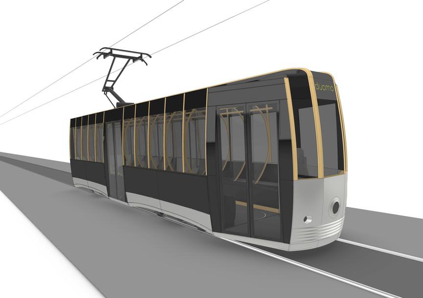 Passerella_tram_for_Milan_07_Arturo_Tedeschi