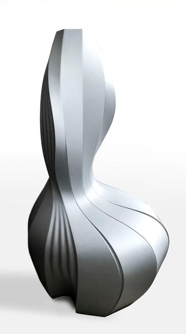 Oyster_Chair_05 Arturo Tedeschi