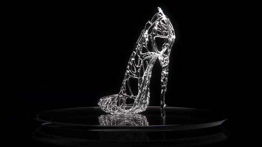 NUS Shoes Transparent - 2012_Arturo_Tedeschi