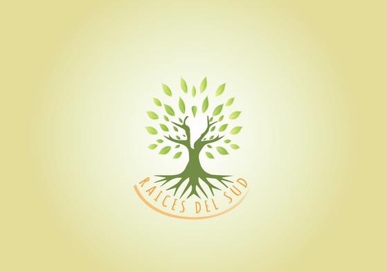 Logo | Raices Del Sud