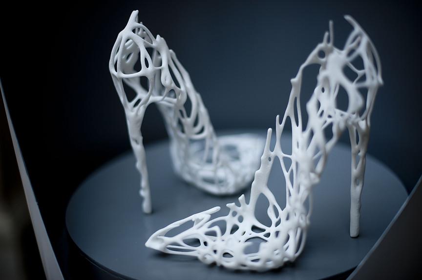 NU:S_Shoes_04_Arturo_Tedeschi