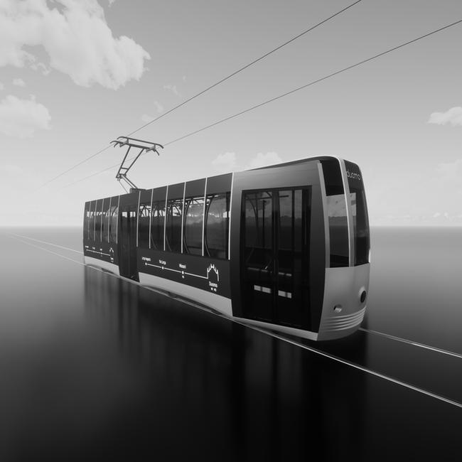 Passerella_tram_for_Milan_06_Arturo_Tedeschi