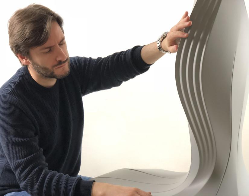 Oyster_Chair_03 Arturo Tedeschi