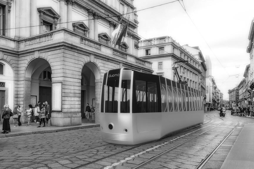 Passerella_tram_for_Milan_02_Arturo_Tedeschi