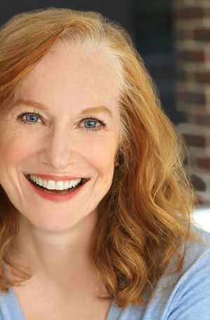 Teri Clark Linden
