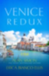 Venice Cover for postings.jpg