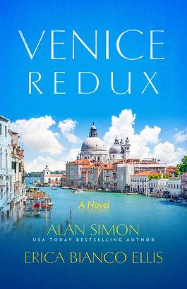 Venice Cover for postings.jpg
