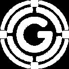 gbit-2-2.png