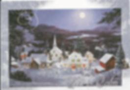 Deardorff 2018 Holiday 1 of 2.jpg