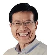 Press_04_NG,%20Chan-Yiu吳燦耀先生.png