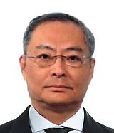 Press_04_LEUNG,%20Pak-keung梁柏強先生.png