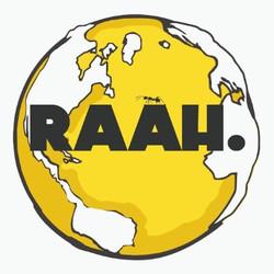 RAAH Fest
