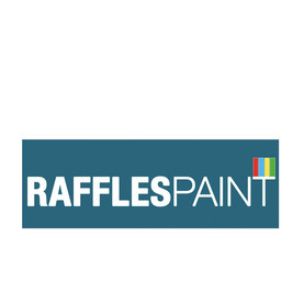raffles paint.jpg
