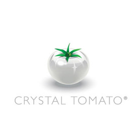 Crystal tomato.jpg