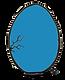 Egg Logo.png