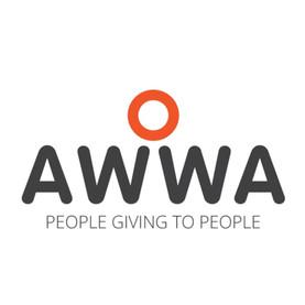 AWWA_2.jpg