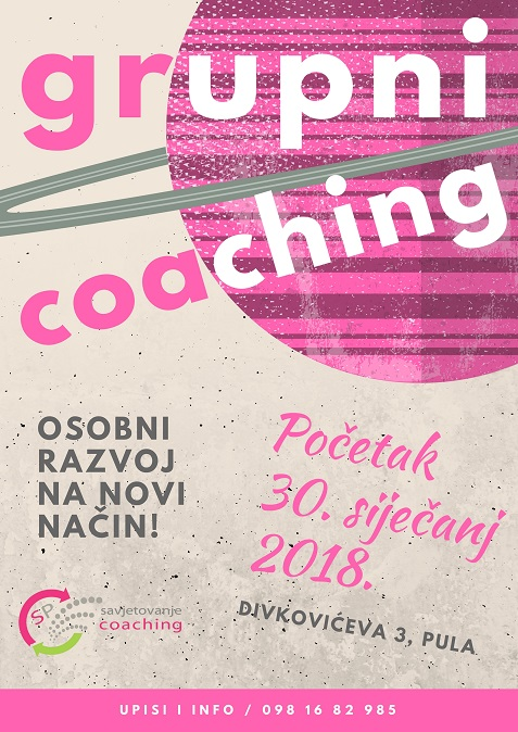 Grupni coaching SP savjetovanje Pula_mala
