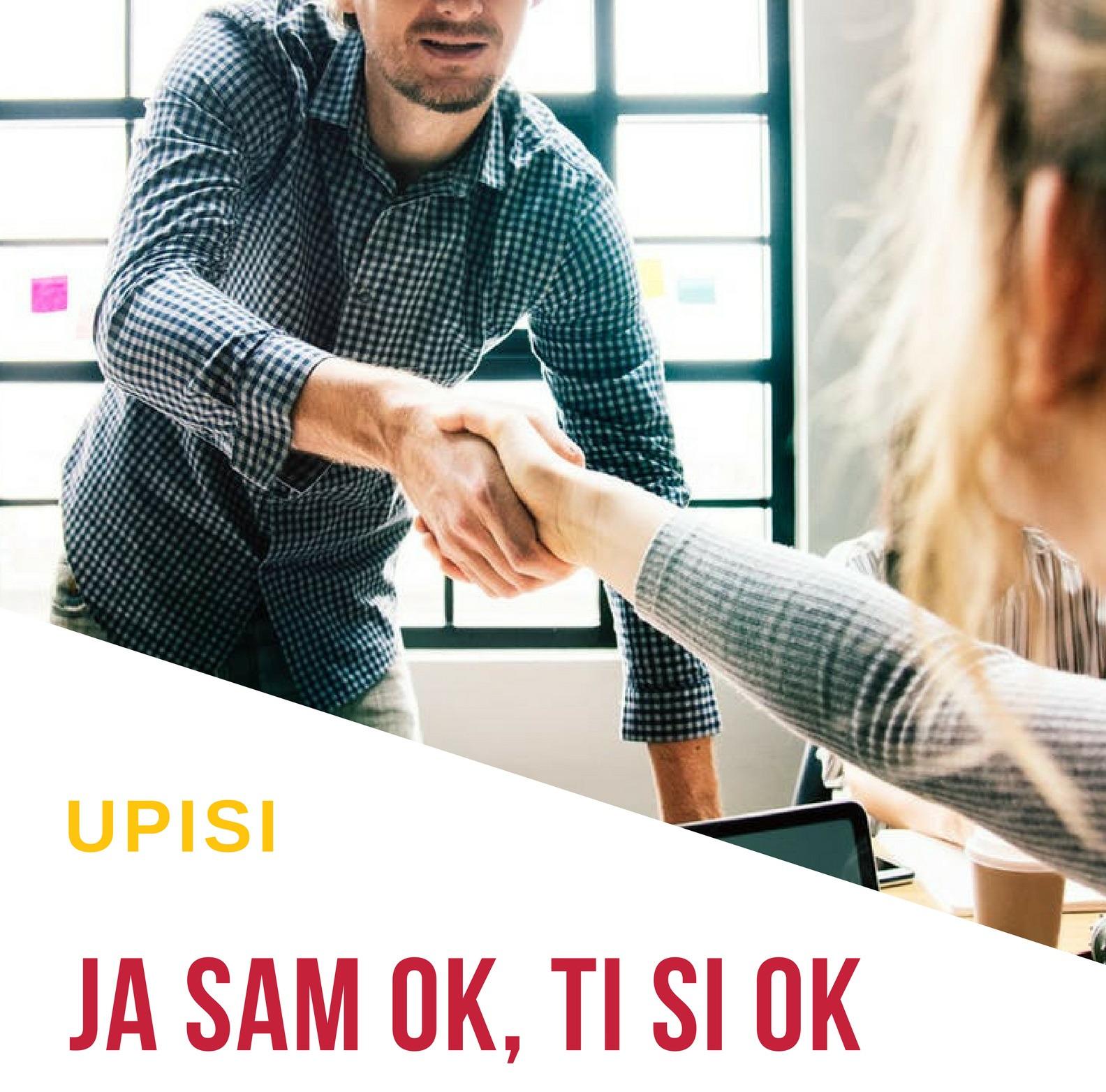 Veljača_2019_edited