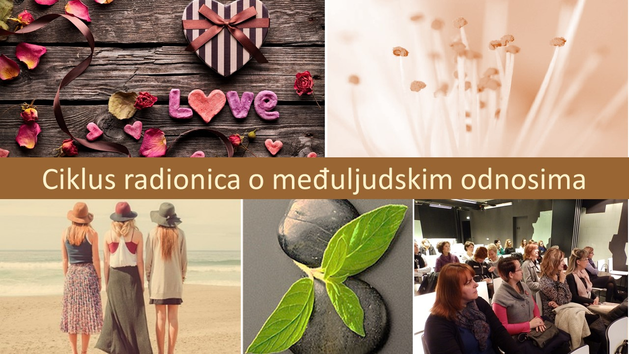 Slika za radionice_najava_zelena