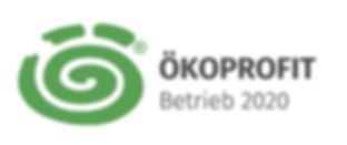 Ökoprofit_Betrieb2020_NEU.jpg