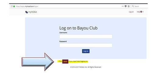 HOAST login screen final.jpg
