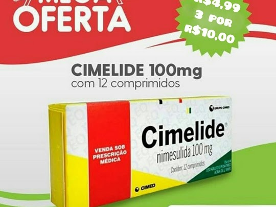 Cimelide