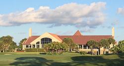 Bayou Club Golf & Country Club