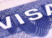 visa-759.jpg