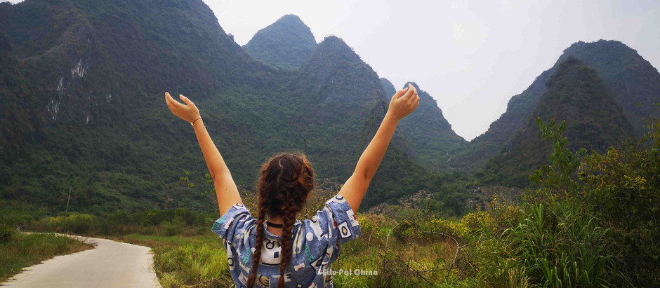 How To Choose The Best Gap Year Program