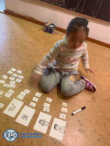 Cultural Care Au Pair in China: Responsibilities