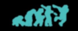 Logo_Teal.png