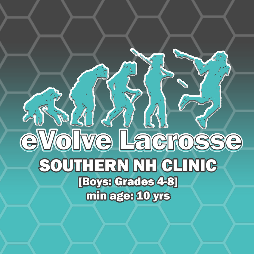 Southern NH Clinic