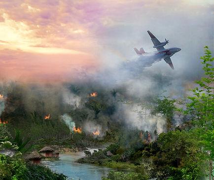 firewaterbomb_edited.jpg