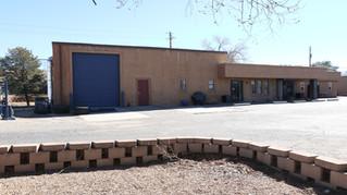 Kinley Facility