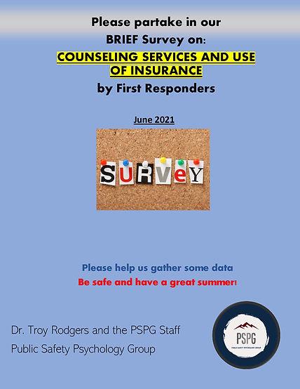 Survey Flyer No Survey Button.jpg