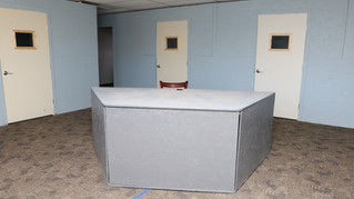 Booking Room