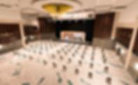 Ballsaal Westin_12.jpg
