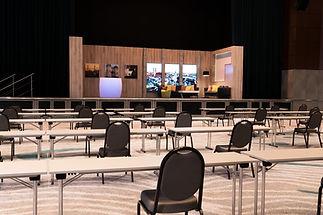 Ballsaal Westin_10.jpg