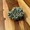 Thumbnail: Beautiful Pyrite - Extra Quality