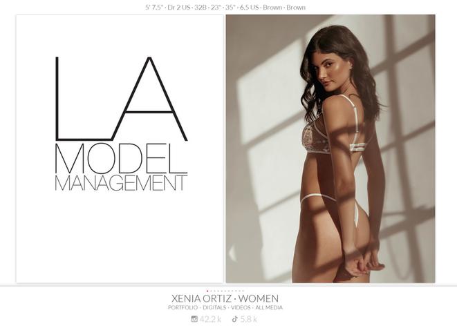 la models.PNG