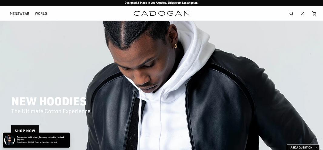 cadogan web.PNG