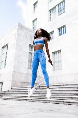 @alvinyjkim - Fitness Photos, Atlanta Georgia