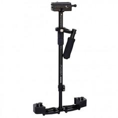 FLYCAM Redking Camera Stabilizer