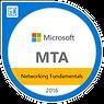mta-networking-fundamentals-certified-20