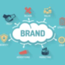 branding-your-nonprofit-integrity-and-de