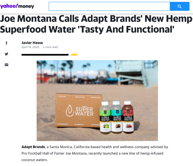adapt brands.PNG